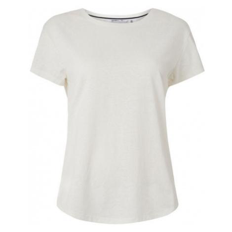 O'Neill LW ESSENTIALS T-SHIRT white - Women's T-shirt