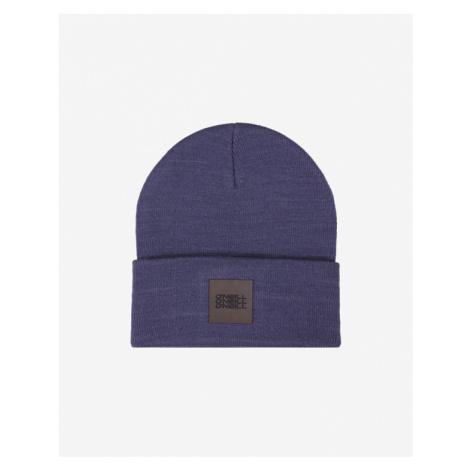 O'Neill Triple Stack Cap Blue