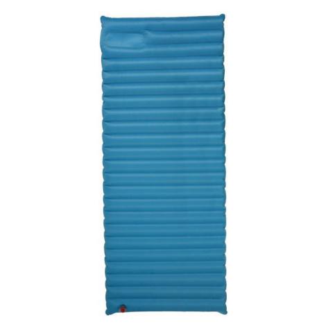 Husky FATTY blue - Inflatable sleeping pad