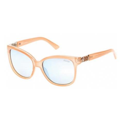 Guess Sunglasses GU 7385 57X