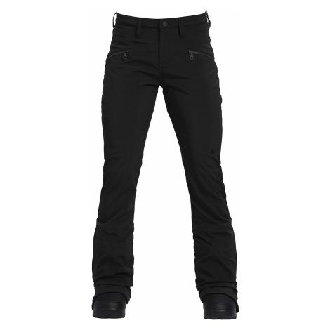 pants Burton Ivy Over-Boot - True Black - women´s