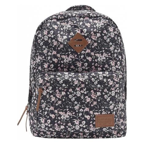 backpack Animal Succed - Black - women´s