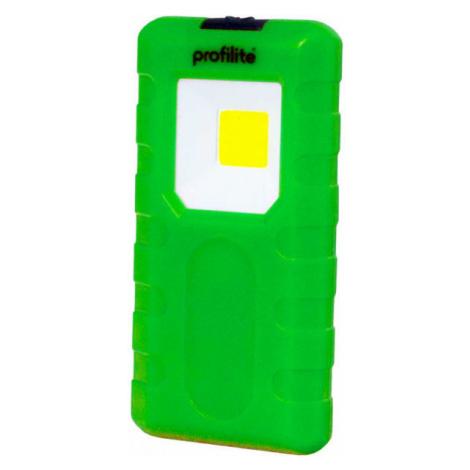 Profilite POCKET II green - Lantern