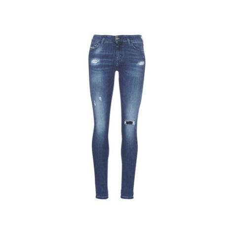 Women's skinny jeans Diesel