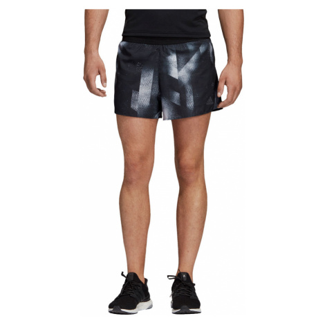 Adidas Sub 2 Split Shorts - AW19