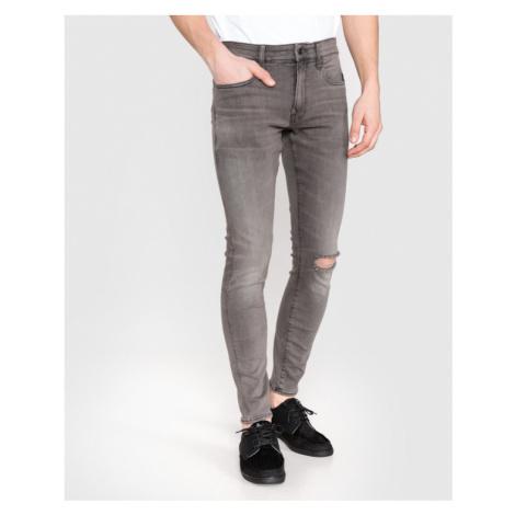 G-Star RAW Revend Jeans Grey