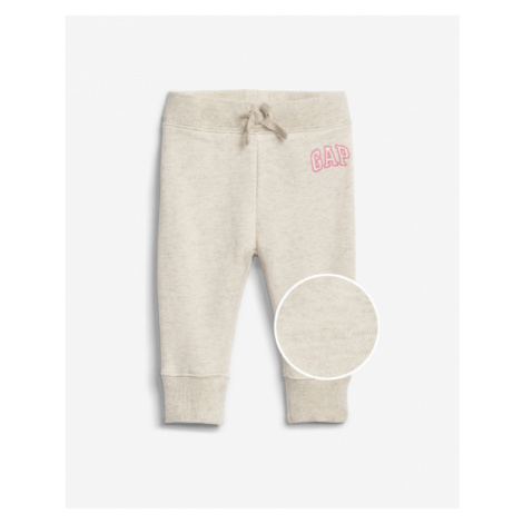 GAP Kids Joggings Beige
