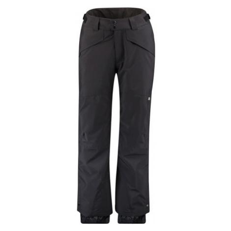 O'Neill PM HAMMER INSULATED PANTS - Men's ski/snowboard pants