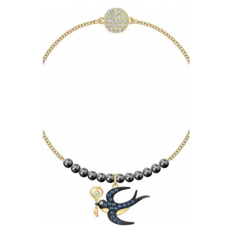 Swarovski Jewellery Remix Bracelet 5511097