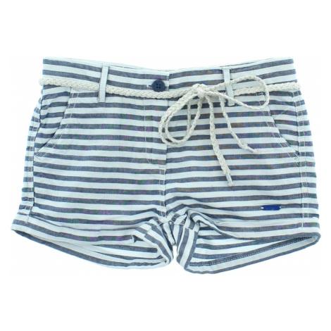 Pepe Jeans Kids Shorts Blue