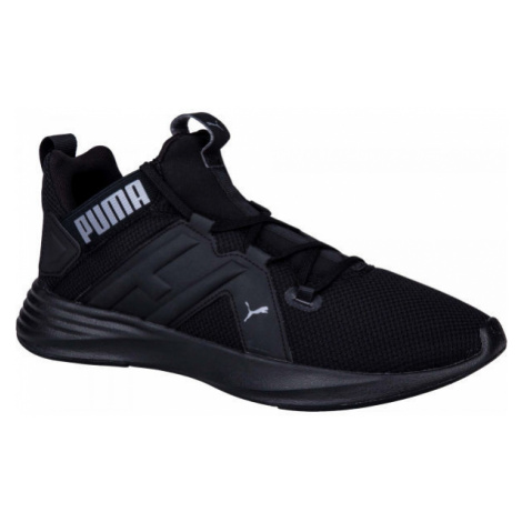 Puma CONTEMPT DEMI black - Men's lifestyle shoes