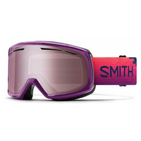 Equipment for winter sports Smith
