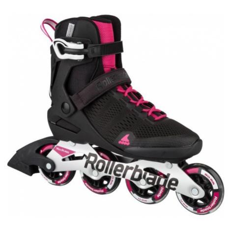 Rollerblade ASTRO 80 SP W - Women's fitness skates