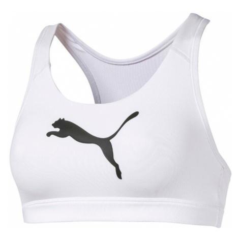 4Keeps Sports Bras Women Puma