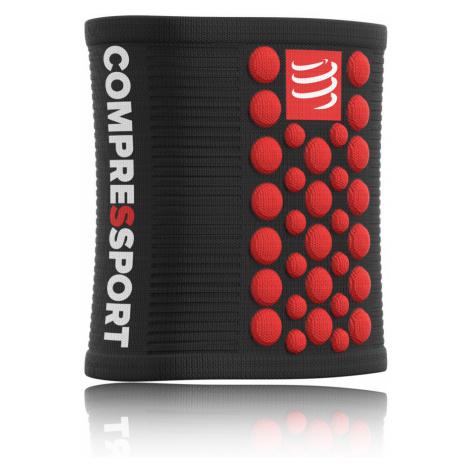 Compressport Sweatbands 3D.Dots - SS21