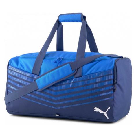 Puma FTBIPLAY MEDIUM BAG - Sports bag