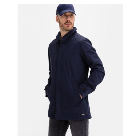 Men's jackets and coats Scotch & Soda