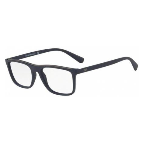 Emporio Armani Eyeglasses EA3124 5638