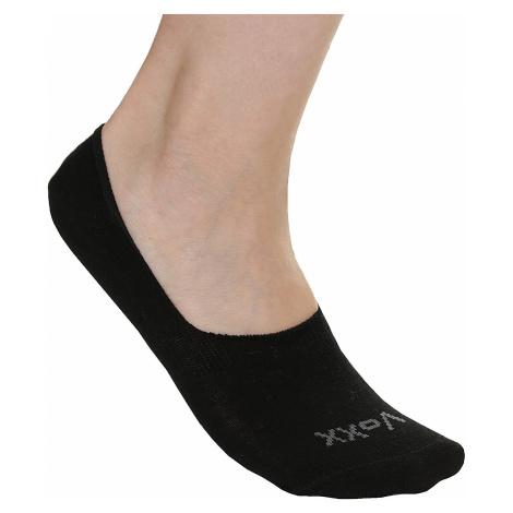 Voxx Verti Socks - Black