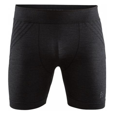 Fuseknit Comfort Boxer Shorts Men Craft