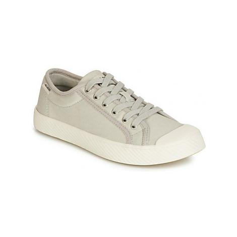 Palladium PALLAPHOENIX OG CVS women's Shoes (Trainers) in Grey