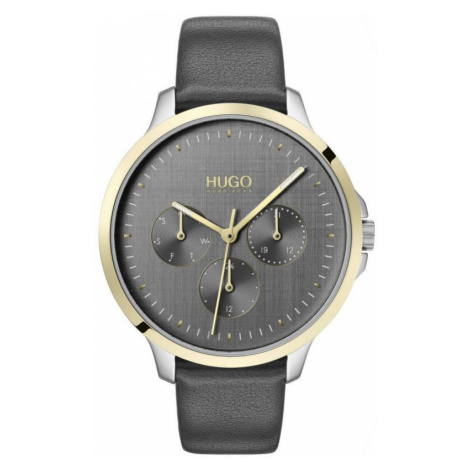 HUGO Watch Hugo Boss