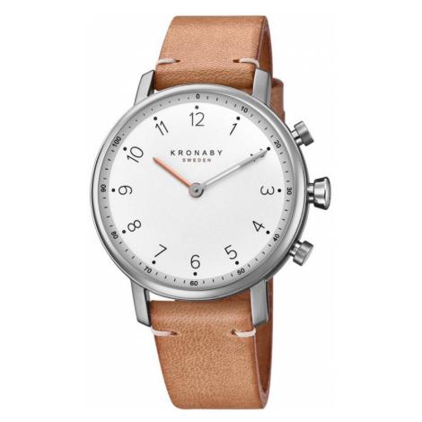 Kronaby Watch Nord Smartwatch