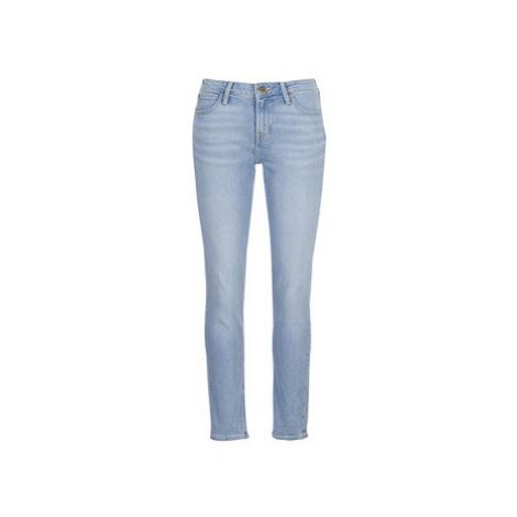 Women's skinny jeans Lee