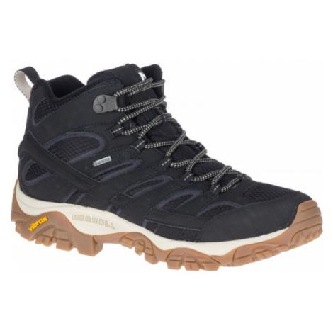 Merrell MOAB 2 MID GTX - Men's outdoor shoes