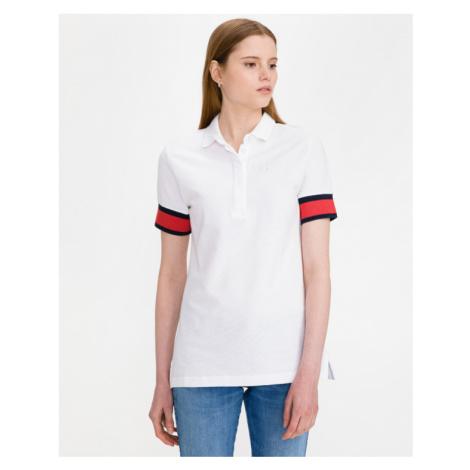 Helly Hansen Thalia Polo T-shirt White