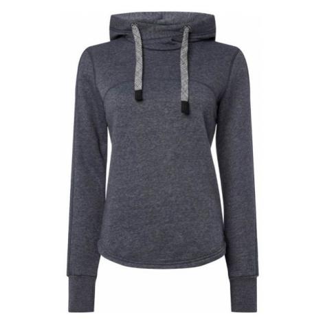 O'Neill LW PREMIUM HOODIE SWEAT dark blue - Women's sweatshirt