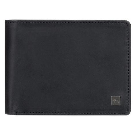 wallet Quiksilver Mack X - KVJ0/Black - men´s