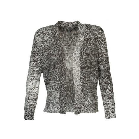 Women's sweaters Naf Naf