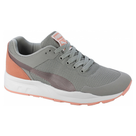 shoes Puma XT 0 Filtered - Drizzle/Pink