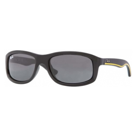 Ray-Ban Junior Sunglasses RJ9058S 7001/87