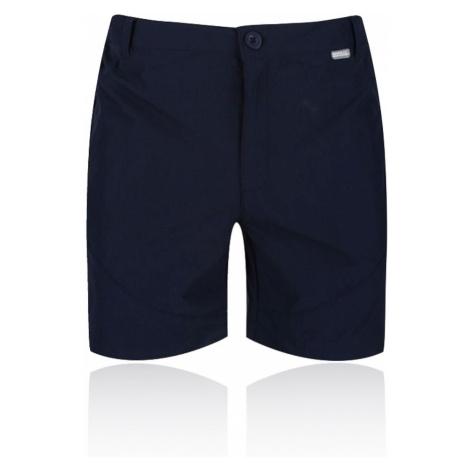 Regatta Highton Shorts - SS21