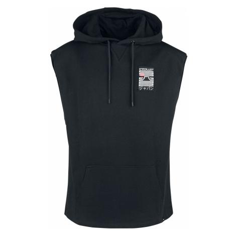 Everlast S20MSG-SW006 Sweatshirt black