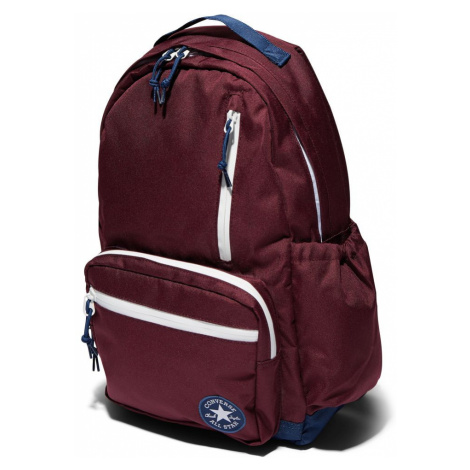 GO BACKPACK Converse
