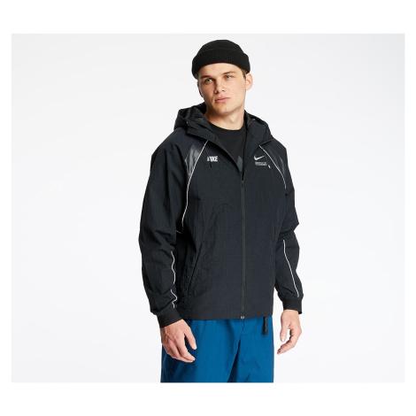 Men's sports jackets Nike