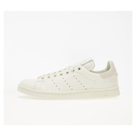 adidas Stan Smith Recon Off White/ Off White/ Off White