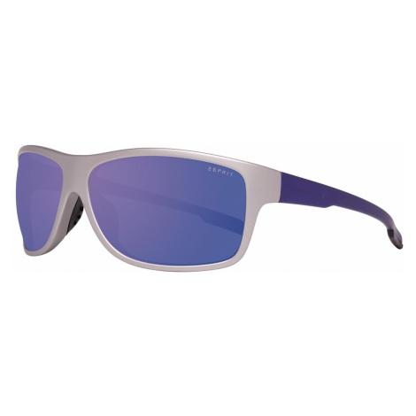 Esprit Sunglasses ET19598 524