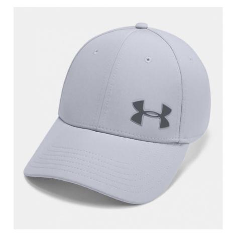 Men's UA Golf Headline 3.0 Cap Under Armour
