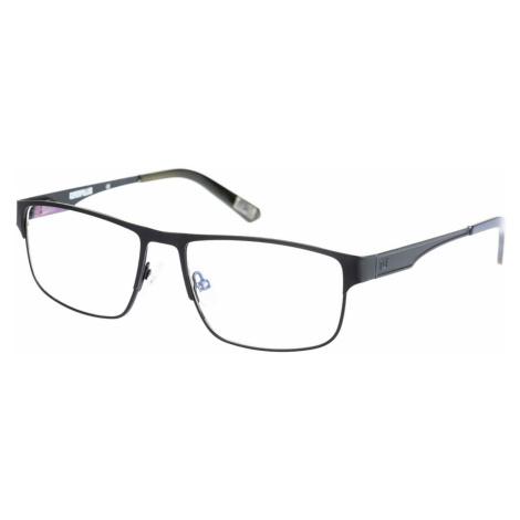 CAT Eyeglasses CTO BILLET 004 Caterpillar