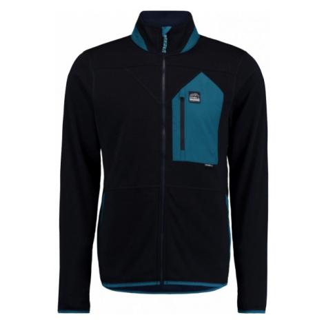 O'Neill PM INFINATE FULL ZIP FLEECE blue - Men's sweatshirt