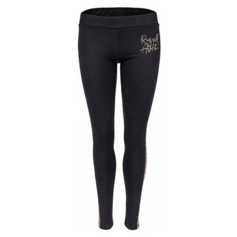 Russell Athletic LEGGINGS - Women's leggings