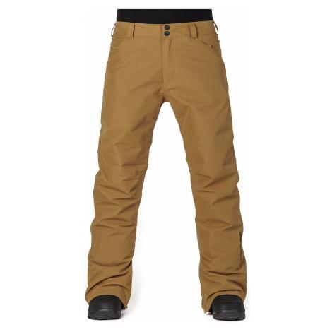 pants Horsefeathers Pinball - Cumin - men´s
