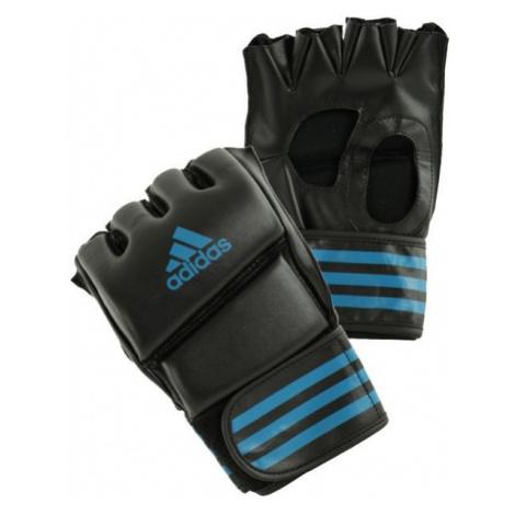 adidas GRAPPLING TRAINING GLOVE - MMA Gloves