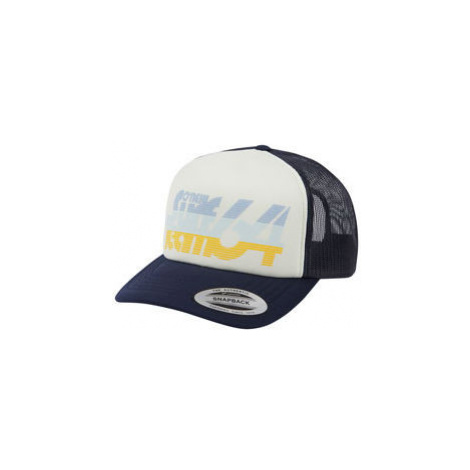 O'Neill BM SURF TEAM TRUCKER CAP black - Unisex baseball cap