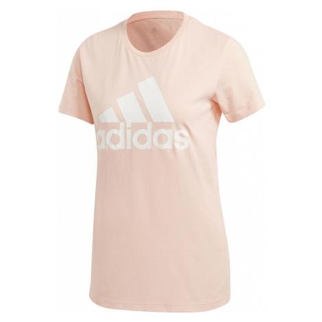 Badge Of Sports T-Shirt Women Adidas