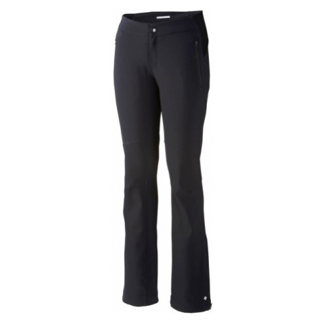 Columbia BACK BEAUTY PASSO ALTO HEAT PANT black - Women's winter pants